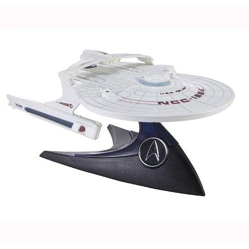 hot-wheels-star-trek-uss-reliant-ncc-1864-diecast