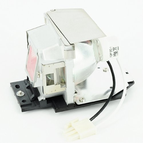SP-LAMP-060 Lamp Module for Projector INFOCUS (Infocus Projector Lamp Module)