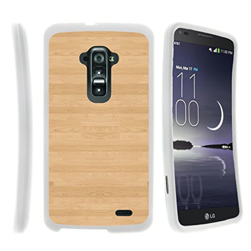 g flex 2 t mobile - 6