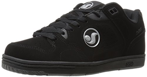 Dvs Shoes Cheapest Price