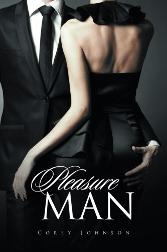 Pleasure Man