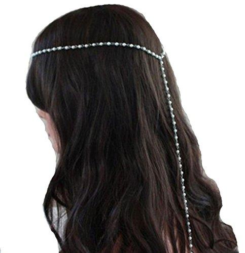 simple head chain - 2