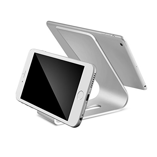 2-in-1-ipad-iphone-charging-dock-uniquekay-nano-micro-suction-remium-aluminum-charging-station-for-a