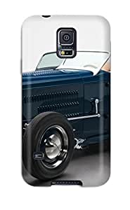 Shannon Morgan's Shop 7479305K21940074 Pretty Galaxy S5 Case Cover/ Ford Series High Quality Case