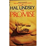 The Promise, Hal Lindsey, 0553267639