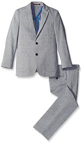 isaac-mizrahi-big-boys-solid-linen-suit-navy-12