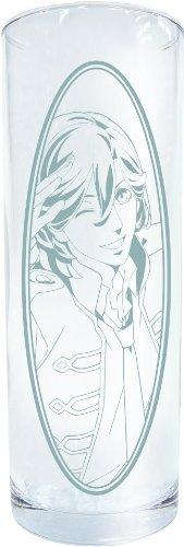 Uta no Prince-sama: Maji Love 2000% - Slim Tumbler [Quartet Night]