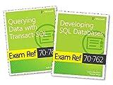MCSA SQL Server 2016 Database Development Exam