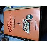 Mysterious Reishi Mushroom (Lifeline book)