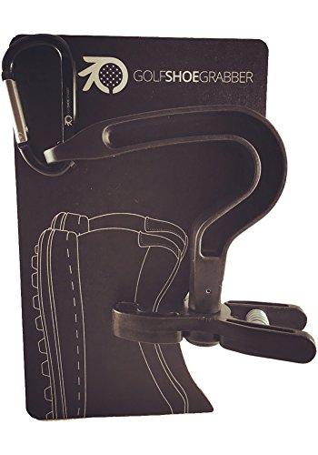 golf-shoe-grabber-black
