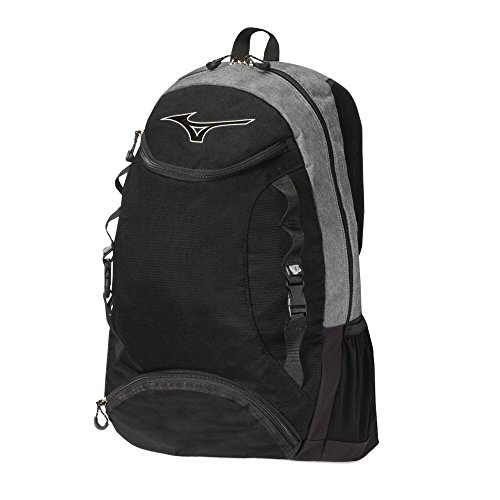Mizuno Lightning Volleyball Backpack