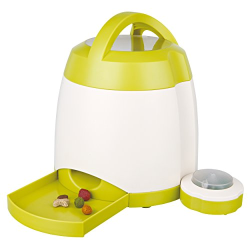 Trixie Trixie Dog Activity Memory Trainer