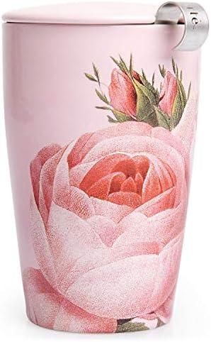 Tea Forte Ceramic Steeping Limited product image