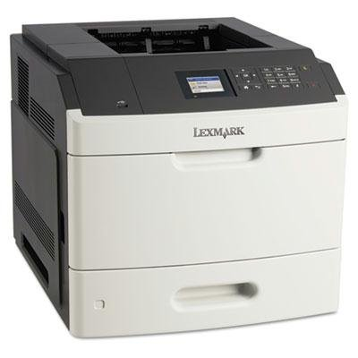 """Lexmark - Ms810n Laser Printer """"Product Category: Office Machines/Copiers Fax Machines & Printers"""""""