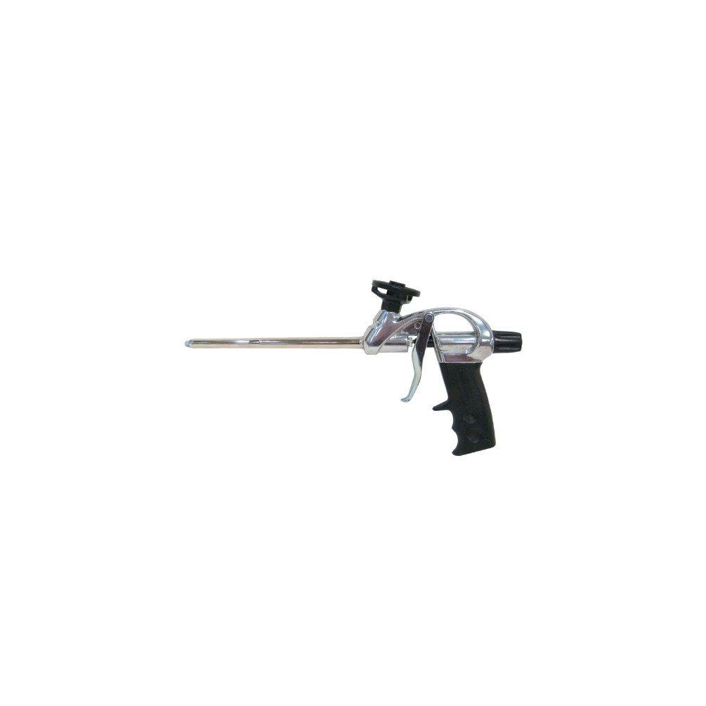 Diamwood Pistolet mousse PU 335 mm Diamwood