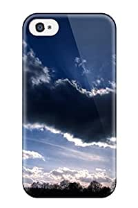 Iphone High Quality Tpu Case/ Photography OWcJJiG4552NXIgX Case Cover For Iphone 4/4s