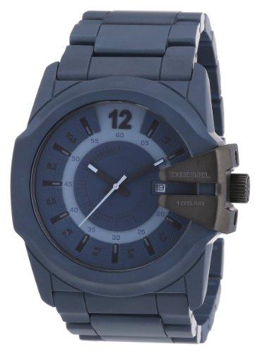 Diesel Men's Watch Master Chief DZ1517