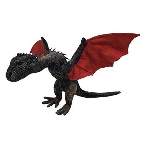 Factory Entertainment Game of Thrones - Dragon Plush -