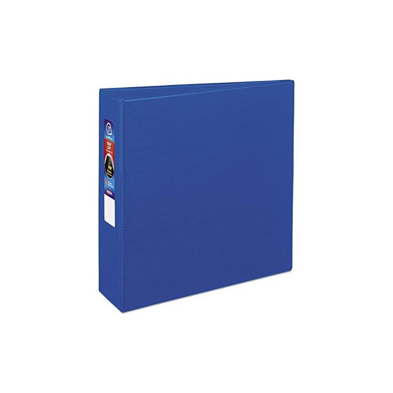 avery-heavy-duty-binder-with-3-inch-2