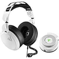 Turtle Beach Elite Pro 2 Gaming Headphones w/Audio Controller + Free Gift
