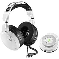 Turtle Beach Elite Pro 2 Gaming Headphones with Elite SuperAmp Bluetooth Audio Controller for Xbox One