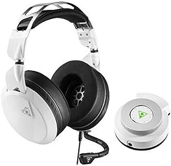 Turtle Beach Elite Pro 2 Gaming Headphones w/Audio Controller + Free Gift