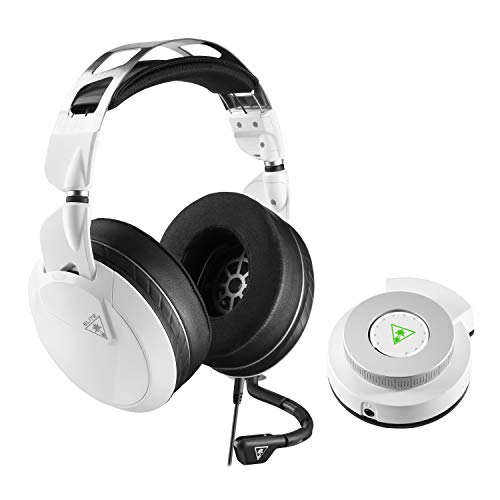 Turtle Beach Elite Pro 2 + SuperAmp Pro Performance Gaming Audio System for Xbox One