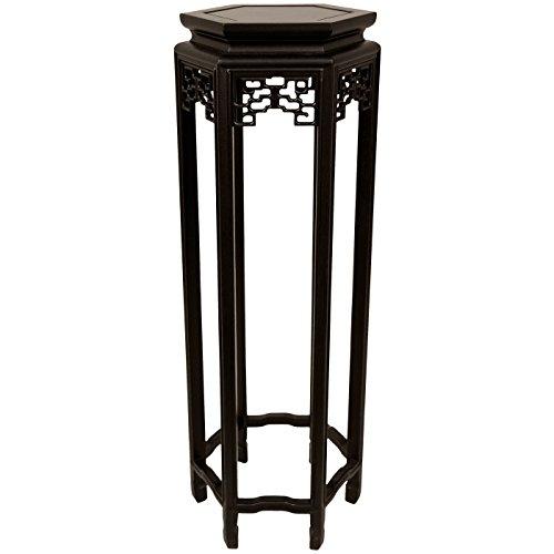 - Oriental Furniture 36