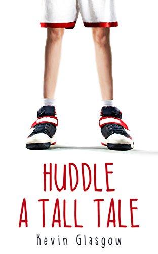 Huddle A Tall Tale - Championship Foosball