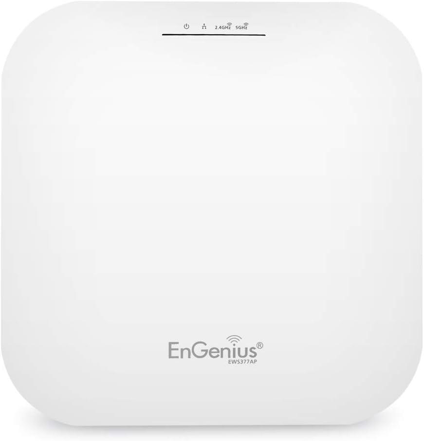 EnGenius EnSky EWS377A