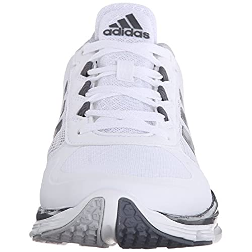 0bae778b8d5 lovely Adidas Performance Speed Trainer 2 Training Shoe