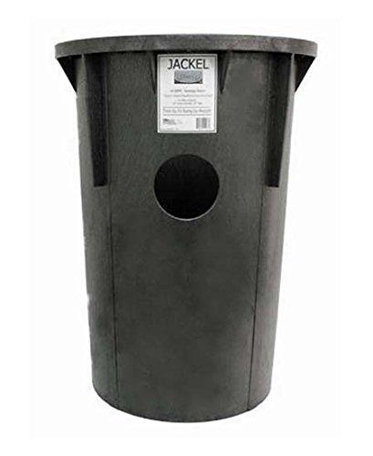 Jackel Premium Sewage Basin (Model: SF30PR) ()