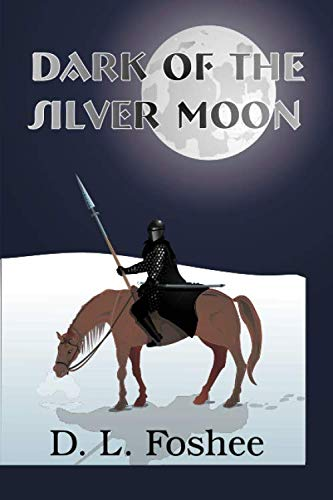Dark of the Silver Moon