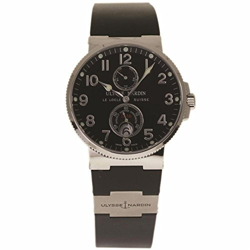 ulysse-nardin-marine-swiss-automatic-mens-watch-263-66-3-62-certified-pre-owned