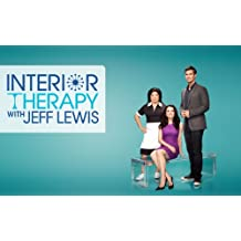 Interior Therapy with Jeff Lewis Season 2