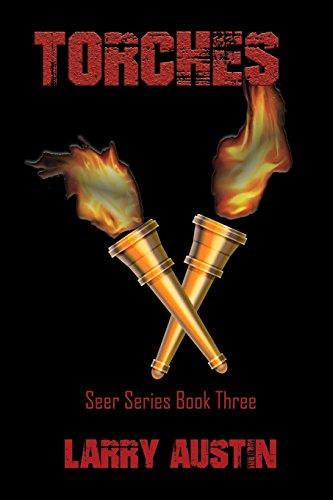 Torches: Seer Series: Book Three