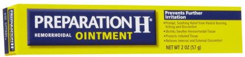 preparation-h-hemorrhoidal-ointment-2-oz
