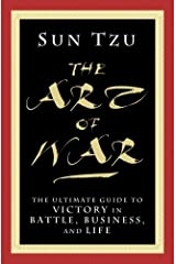 The Art of War Paperback