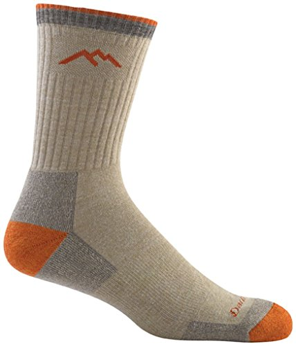 darn-tough-merino-wool-coolmax-micro-crew-cushion-sock-mens-tan-orange-large-past-season