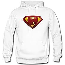 COY men's wu tang pullover Hoodie custom sweatshirts for men