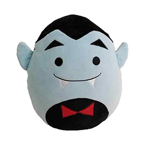 Squishmallows Halloween Squad - Various Characters - 12 inch (Drake -