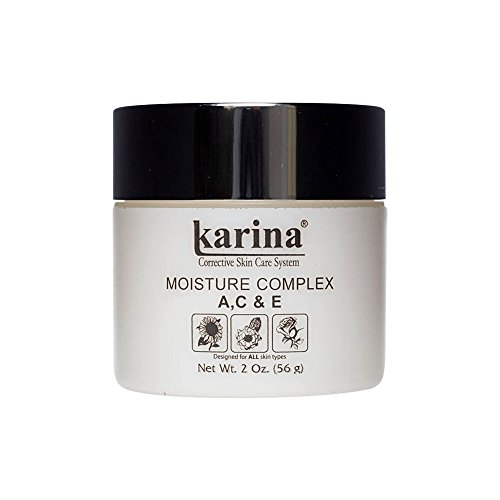 Karina Skin Care