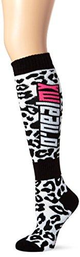 O'neal Pro Wild MX Socken Einheitsgröße schwarz/weiß 2016