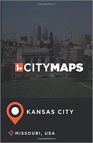 __UPD__ City Maps Kansas City Missouri, USA. Salam tercera designed Chanje Reservas Features Learn desde