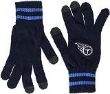 OTS NFL Adult Men's Sportsman Touch Glove