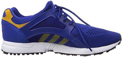 Adidas Hommes Ftwwht Course Chaussures B35807 Cogold De Pour Croyal CCq4O