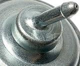 Standard Motor Products CPA268 Choke Pulloff