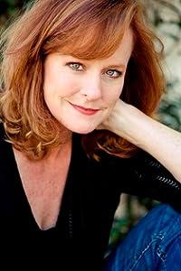 Mary McDonough