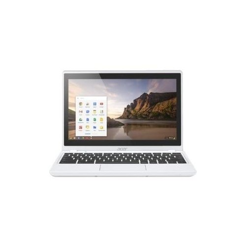 acer-c720p-2457-116-touchscreen-led-notebook-intel-celeron-2955u-140-ghz-white-4-gb-ram-32-gb-ssd-in