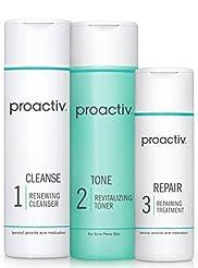 Proactiv Solution 3-Step Acne Treatment ...